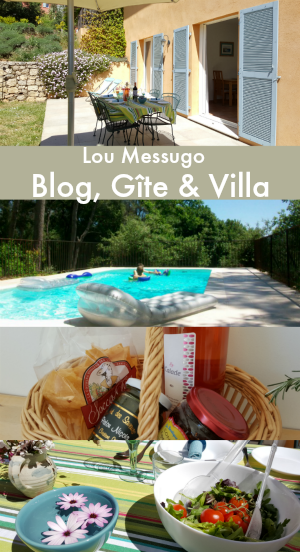 gîte_blog_villa_Lou_Messugo
