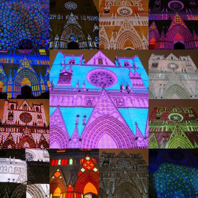 Cathedral_St_Jean_Lyon_fête_des_lumières