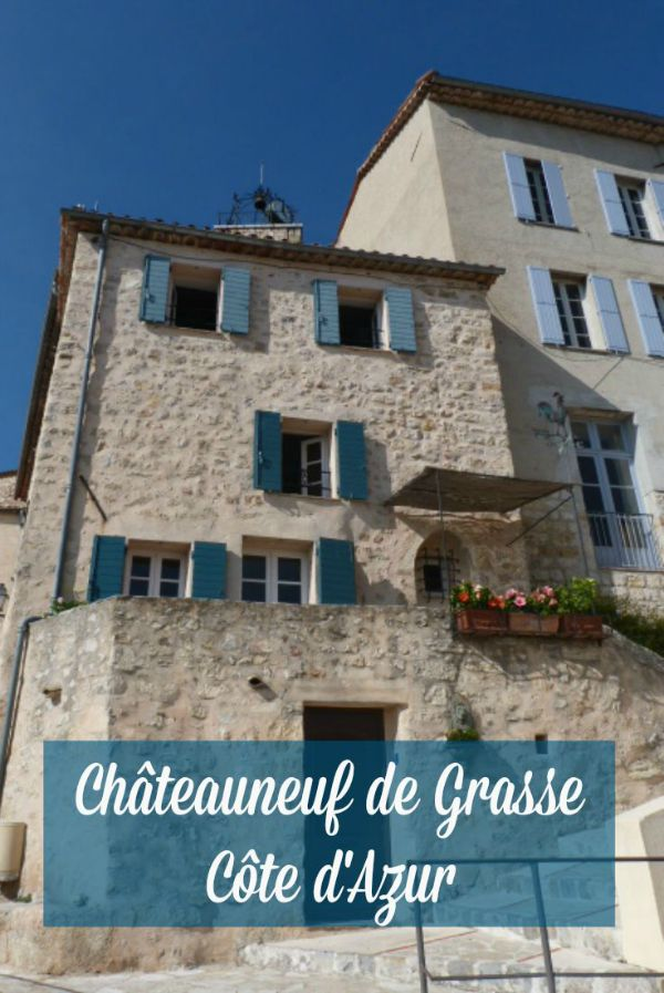 Chateauneuf_de_Grasse_perched_hill_village_Côte_dAzur_France