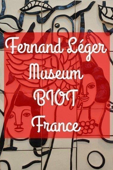 Fernand_Léger_Museum_Côte_dAzur_France