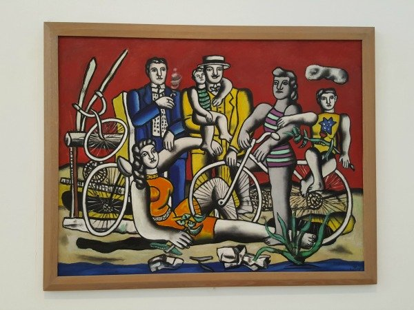 Léger_painting