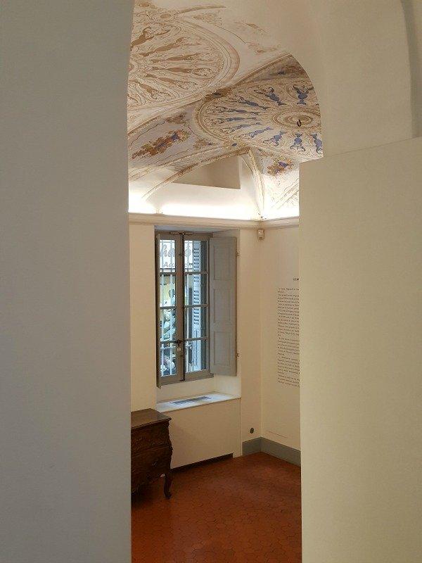 Musée_Fragonard