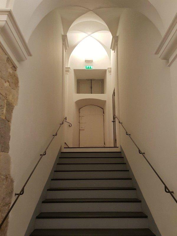 Musée_Fragonard_01