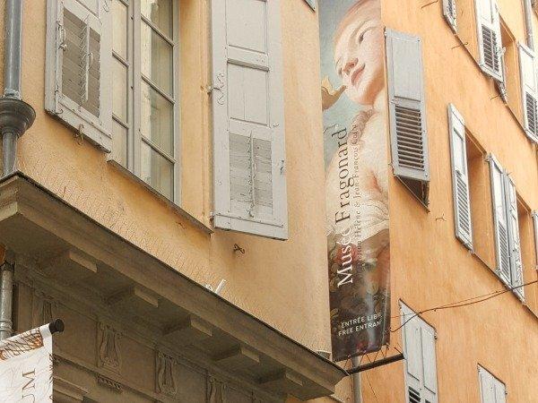 Musée_Fragonard_Grasse