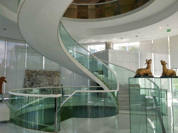 Musée_dArts_Asiatique_Nice