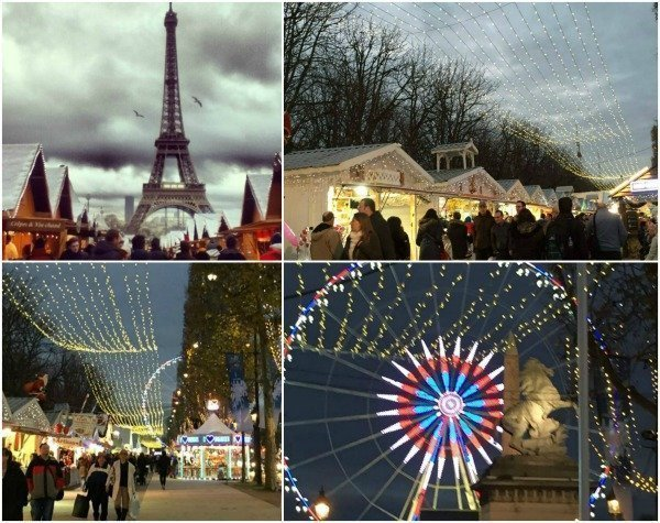 Paris_Christmas_markets_Eiffel_Tower_Champs_Elysées_Concord