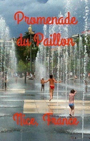 Promenade_du_Paillon_Nice_Côte_dAzur