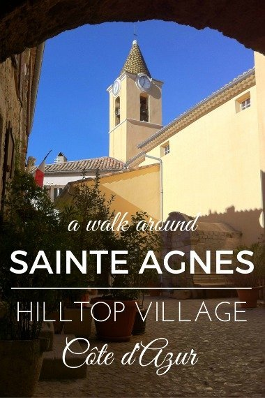 Sainte_Agnès_highest_coastal_village_in_Europe