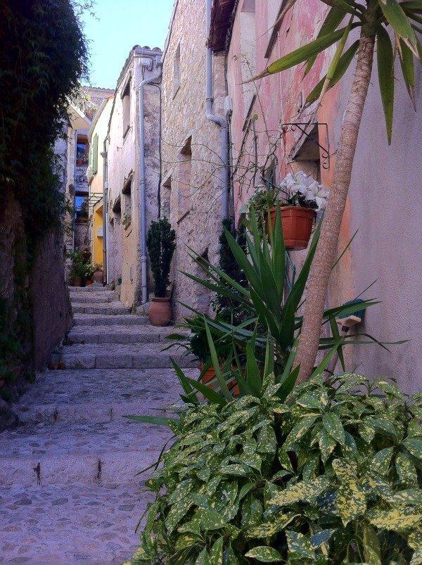 St_Agnès_steps