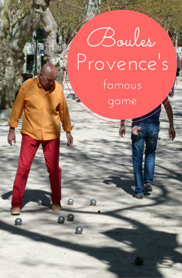 boules_pétanque_famous_game_from_Provence