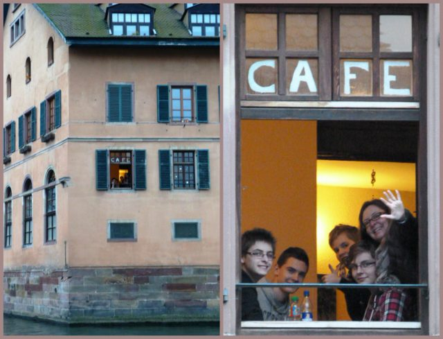 café_in_strasbourg
