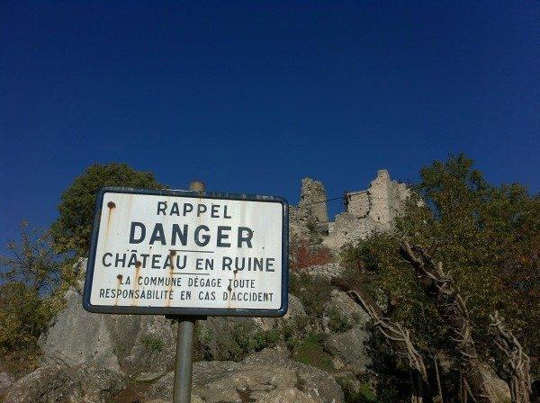 château_St_Agnes