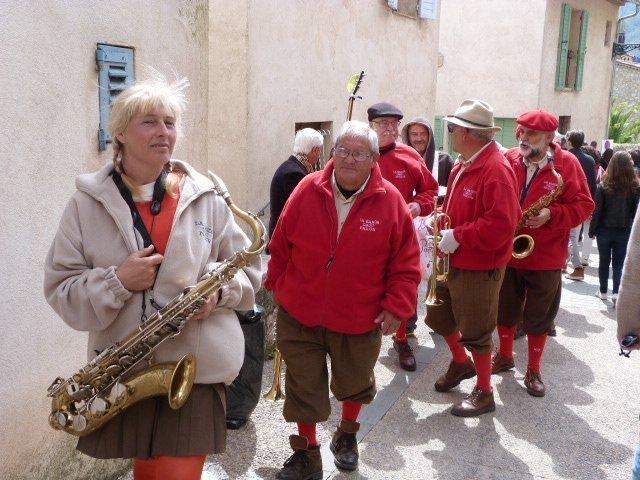 fête_de_l_oranger_musicians