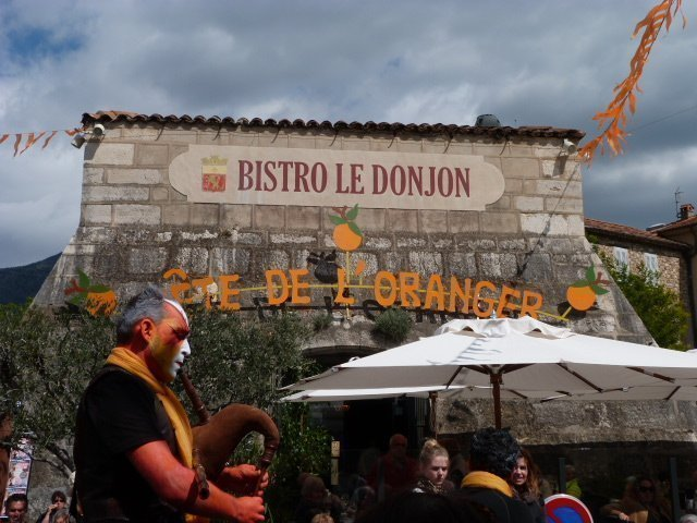 fête_de_loranger_bar_sur_loup_le_donjon