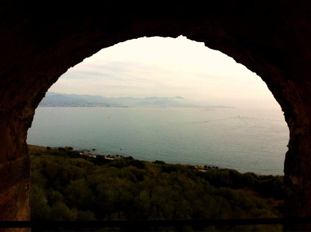 Fort_Carré_Antibes_07