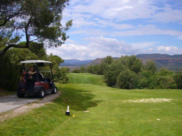 golf_st_endréol