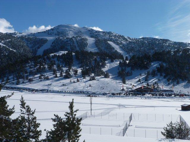 gréolières_les_neiges