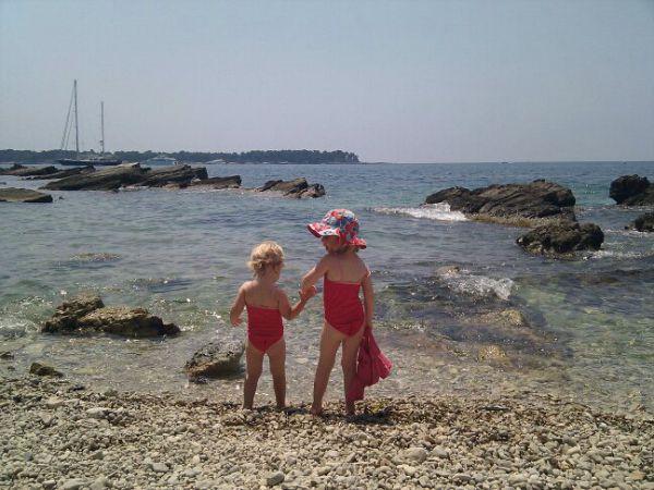 kids_on_île_ste_Marguerite
