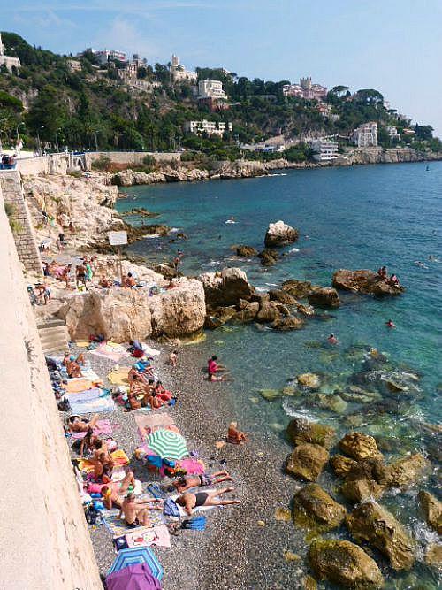 la_Réserve_beach_Nice_Côte_dAzur