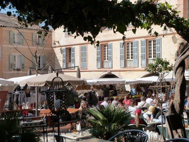 marché_Valbonne_02