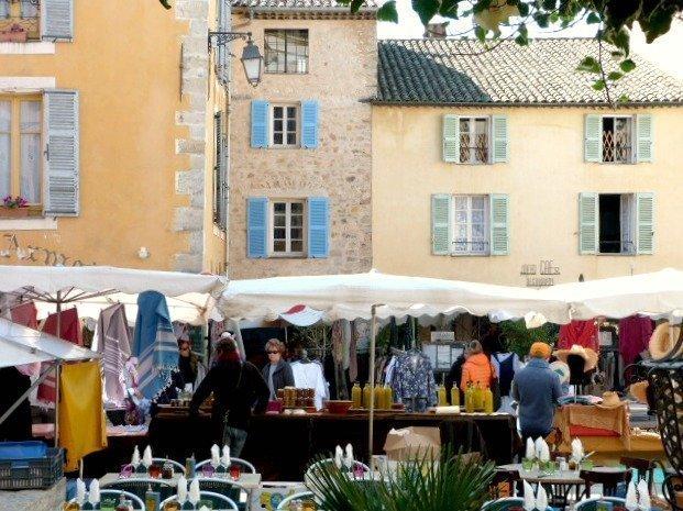 marché_Valbonne_03