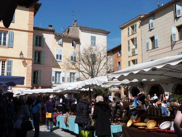 marché_valbonne_06