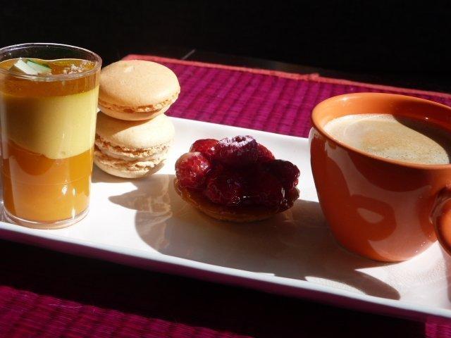 mon_café_gourmand
