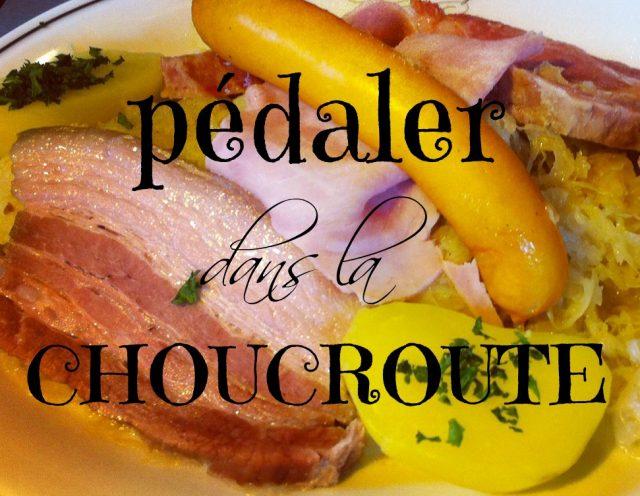 pédaler_dans_la_choucroute