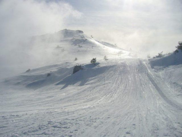 ski_Gréolières