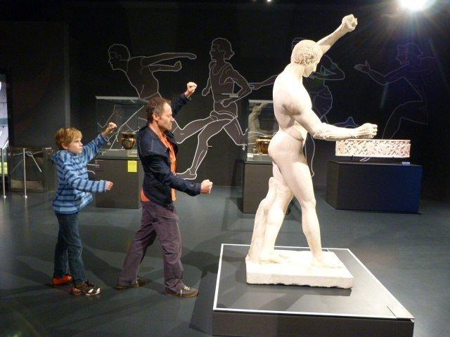 sport_musée