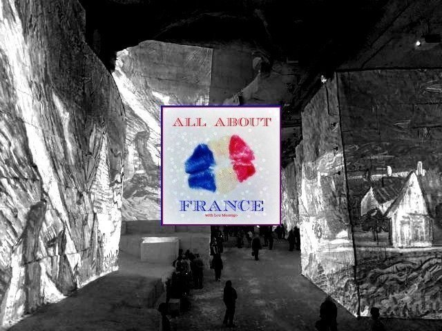 AllAboutFrance linky 39