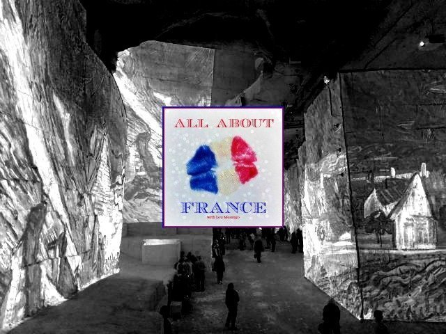All About France #39