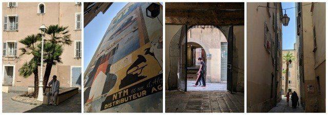 visit Toulon | Lou Messugo
