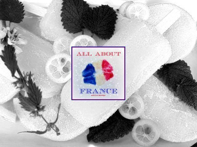 all about france linky sept
