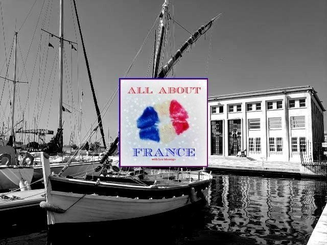 All About France 42