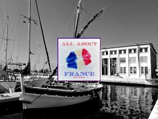 All About France #42
