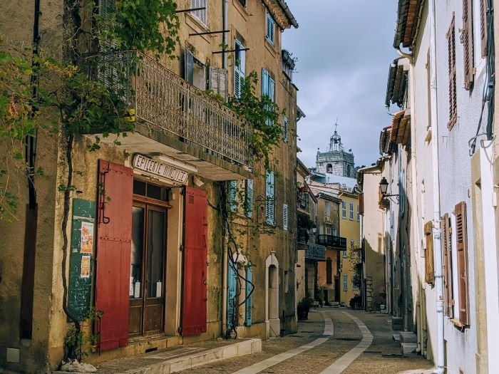 5 Charming Villages in The Var You Need to Visit